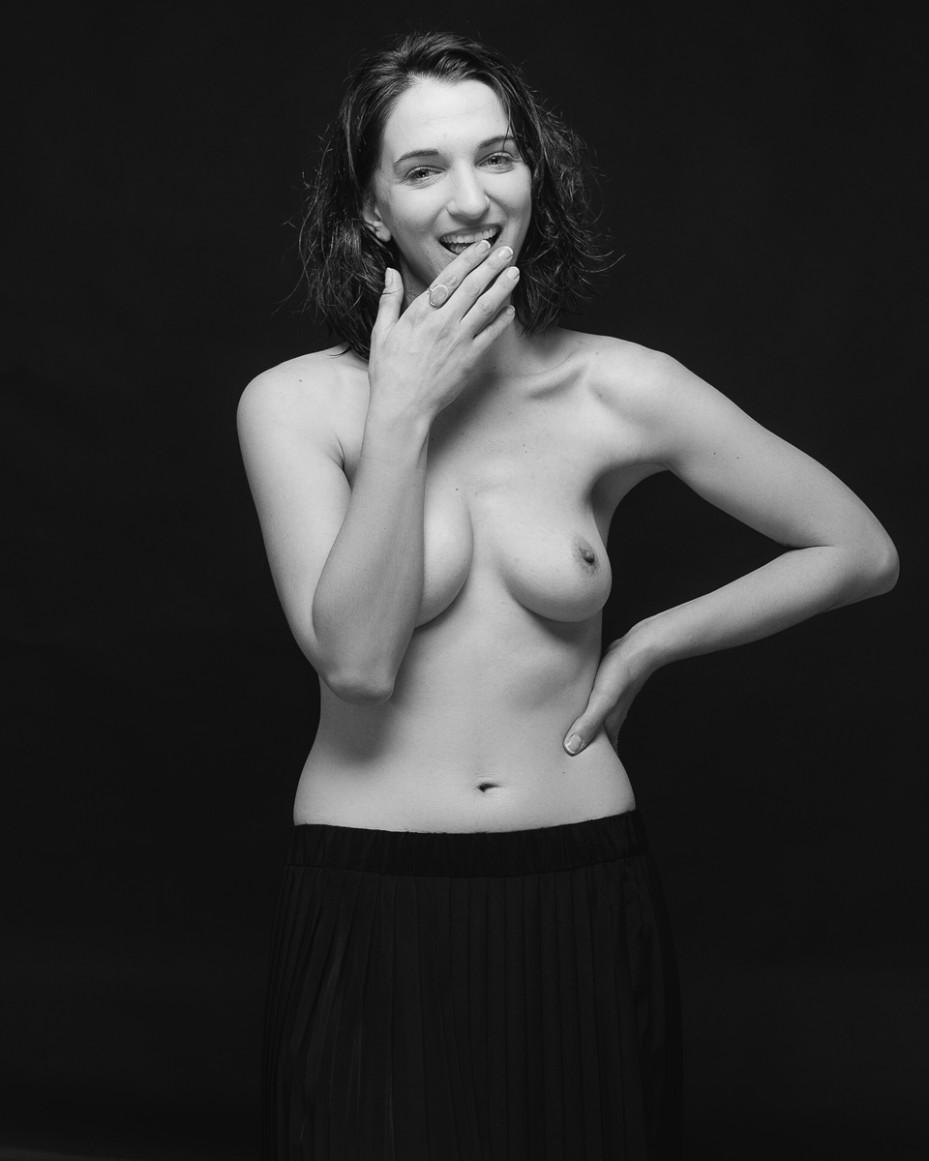 Photographer: Nikola Tamindzic / www.ilovenikola.com