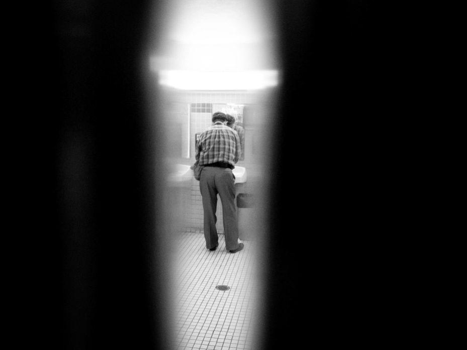(c) Ian Lid – www.ianlid.com